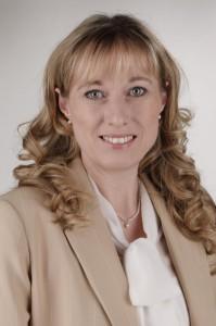 Marita_Scholle-Branahl