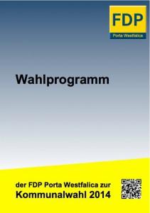 Wahlprogramm_Logo